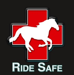 Ride Safe Logo reworked copy JPEG - 20140518 121957